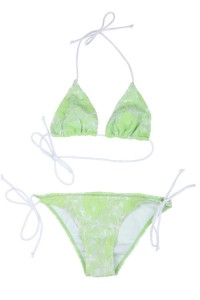silvian-heach-bikini-kisany-bianc-saleee_f