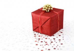 online cadeau kopen