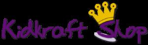 logo_kidkraftshop