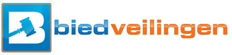 biedveilingen logo