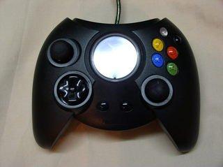 Xbox live kopen